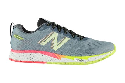New Balance M1500v4 Running Shoes Mens
