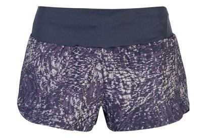 adidas Supernova Glide Shorts Ladies