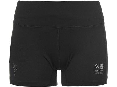 Karrimor X Lite Shorts Ladies