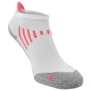 Karrimor Marathon Socklets Ladies