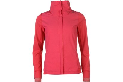 Gore Running Wear Sunlight Hoody Ladies