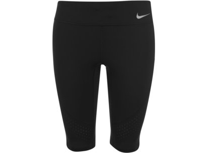 Nike Epic Half Tights Ladies