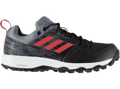 adidas Galaxy Ladies Trail Running Shoes