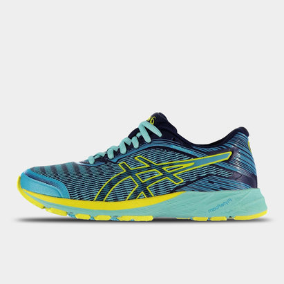 Asics DynaFlyte Ladies Running Shoes