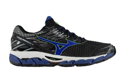 Mizuno Paradox 4 Mens Running Shoes