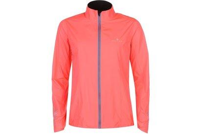 Ron Hill Stride Jacket Ladies
