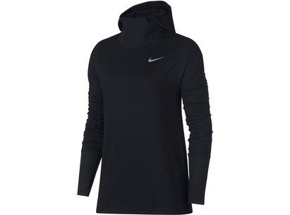 Nike Element Hoody Ladies