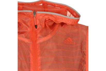 adidas TKO Vest Ladies