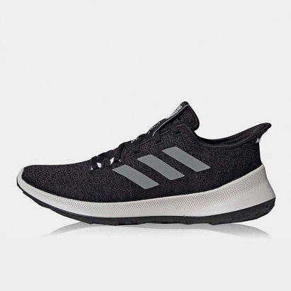 adidas Sensebounce Ladies Running Shoes