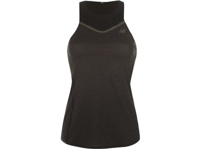 New Balance Precision Tank Top Ladies