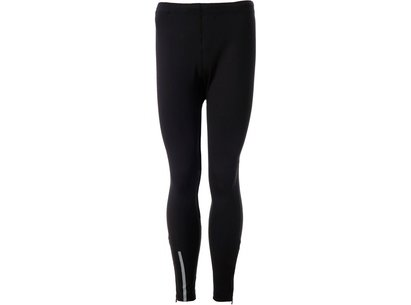 Odlo Long Tights Mens