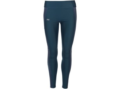 Under Armour Performance Tights Ladies