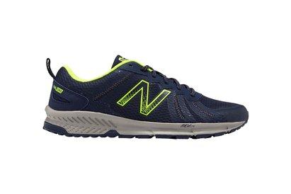 New Balance Balance MT590v4 Sn84