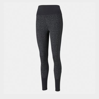 Puma Ignite Tights Womens