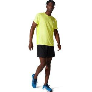 Nike Core 7In Running Shorts Mens