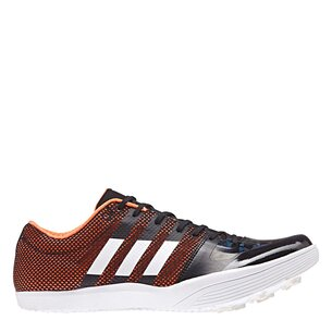adidas Adizero LJ Ladies Running Spikes