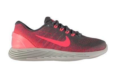 Nike Lunar Glide 9 Ladies Running Shoes