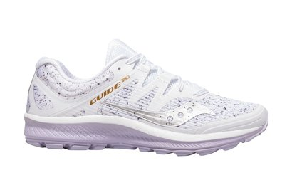 Saucony Guide ISO Running Shoes Ladies