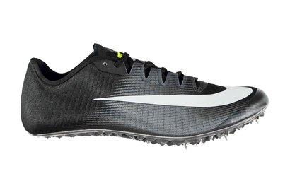 Nike Zoom JA Fly 3 Running Spikes Mens