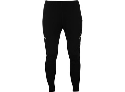 Gore Mythos Thermo Tight Mens