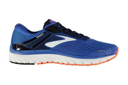 Brooks Adrenaline GTS 18 Mens Runnng Shoes