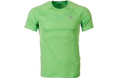 Odlo T-Shirt SS Rama Sn43
