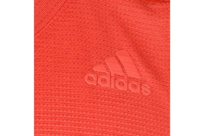 adidas SuperNova Vest Mens