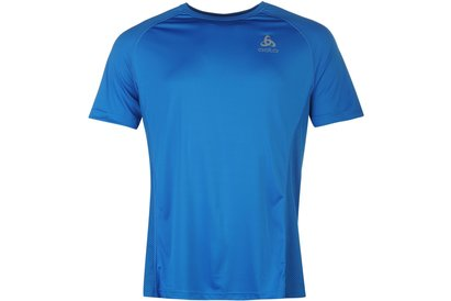 Odlo Crio T-Shirt Mens