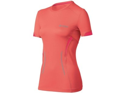 Odlo Crew Ladies Running Top