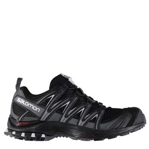 Salomon XA Pro 3D Trail Running Shoes Mens