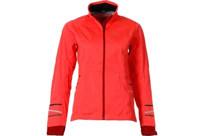 Gore Mythos GTX Active Jacket Ladies
