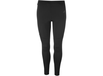 adidas Response Tights Mens