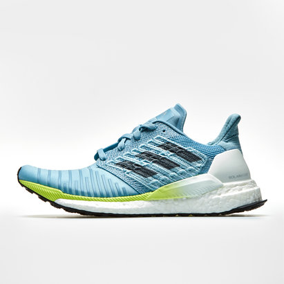 adidas Solar Boost Ladies Running Shoes