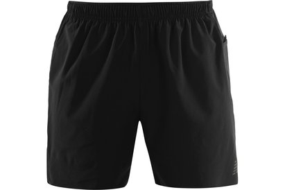 New Balance Precision Short Mens