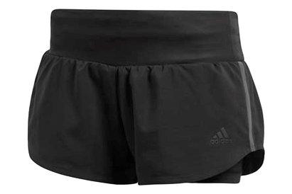 adidas Ultra Shorts Ladies