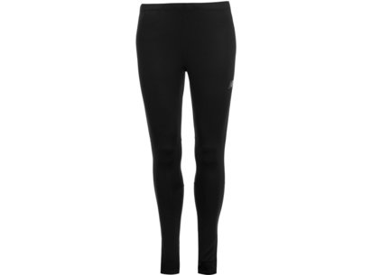 New Balance Run Tights Mens