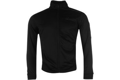 Asics Mens Track Jacket