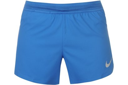 Nike AeroSwift Shorts