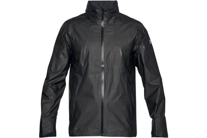 Under Armour GoreTex Lng Jkt SnrC99