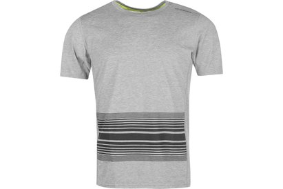 Brooks Distance T-Shirt Mens