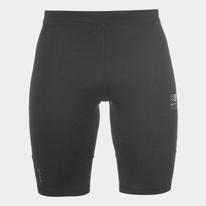 Karrimor X Lite Short Tights Mens