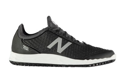 New Balance Fresh Foam VAADU Mens Running Shoes