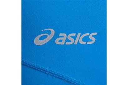 Asics IM  half  Zip Top Sn51