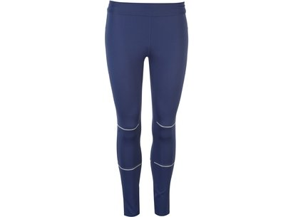 Asics 7 8 Tights Ladies