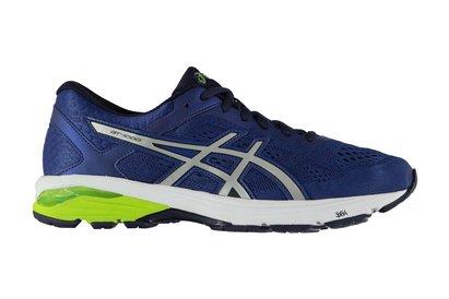 Asics Gel GT 1000v6 Mens Running Shoes