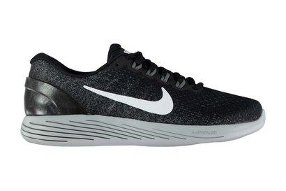 Nike LunarGlide 9 Running Shoes Ladies