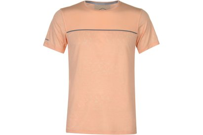 Asics Gel Cool T-Shirt Ladies