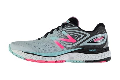 New Balance Trufuse 880v7 D Ladies Running Shoes