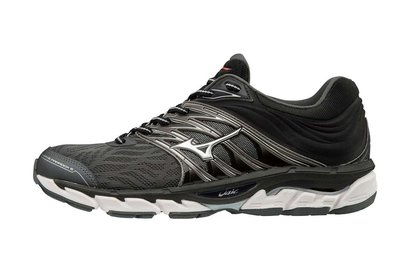 Mizuno Wave Paradox 5 Mens Running Shoes