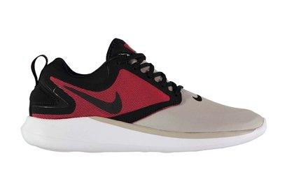 Nike LunarSolo Running Shoes Mens